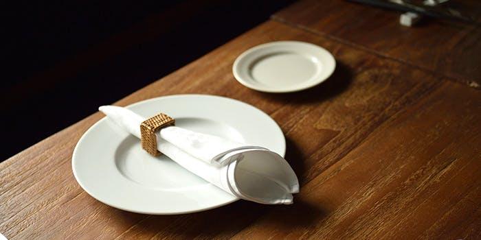 野菜レストランさいとう 3枚目の写真