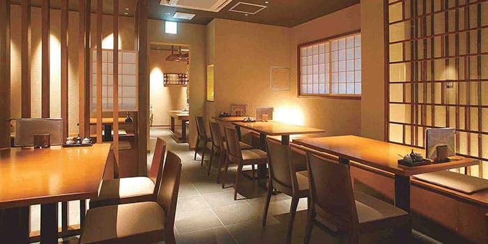 京料理旅館 高台寺 よ志のや 1枚目の写真