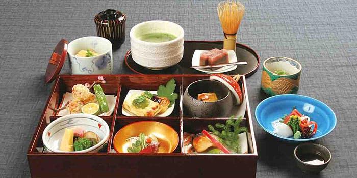 京料理旅館 高台寺 よ志のや 6枚目の写真