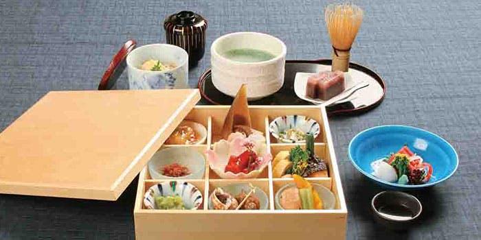 京料理旅館 高台寺 よ志のや 7枚目の写真