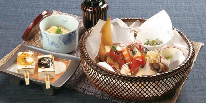 京料理旅館 高台寺 よ志のや 8枚目の写真