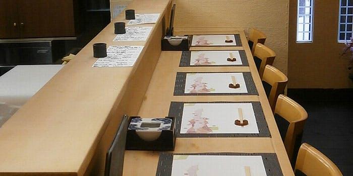 祇園 ことぶきや 1枚目の写真