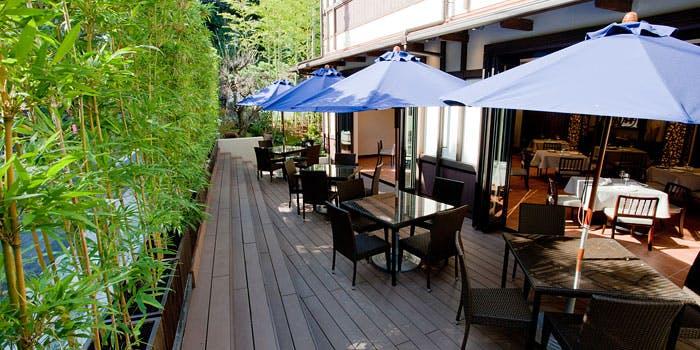 東山庭 Higashiyama Garden 4枚目の写真