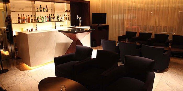 ザ・レギャン・クラブハウス赤坂 3枚目の写真