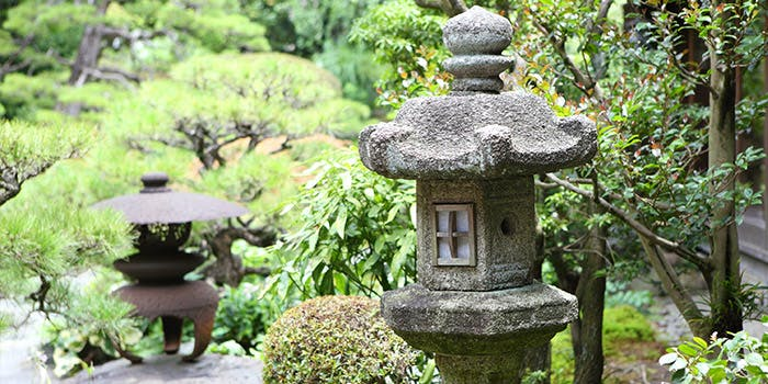 京都洛東迎賓館 Restaurant 秀岳 2枚目の写真