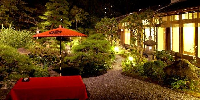 京都洛東迎賓館 Restaurant 秀岳 3枚目の写真