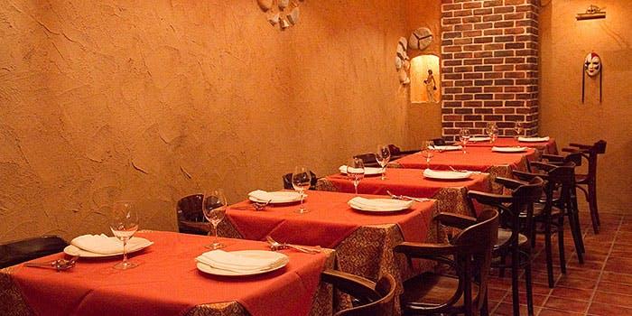 Bistrot La Cucina 3枚目の写真