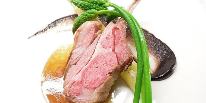 ristorante KURODINO 神楽坂 8枚目の写真