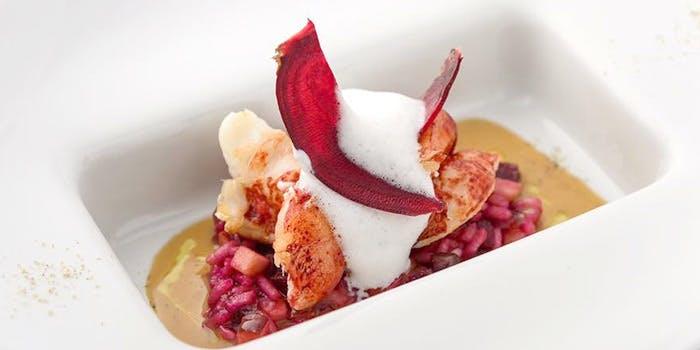 cuisine fransaise emuN 5枚目の写真