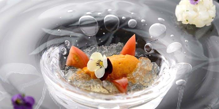 cuisine fransaise emuN 4枚目の写真