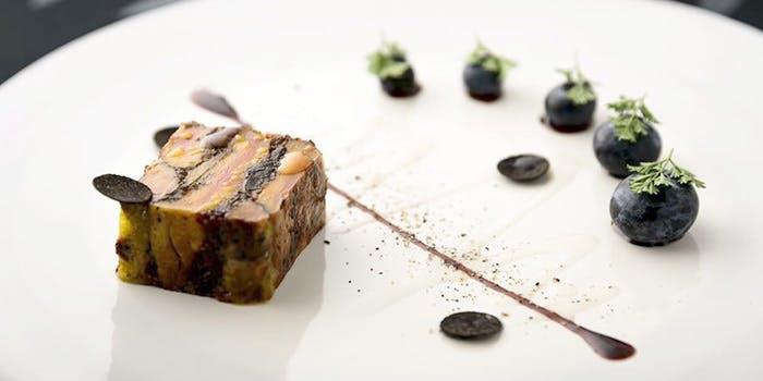 cuisine fransaise emuN 6枚目の写真