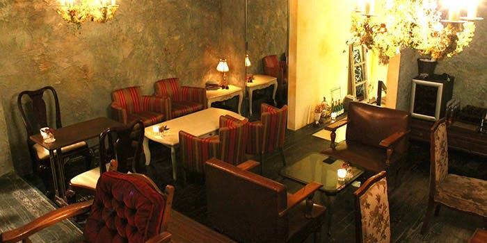bistro&cafe La ChouChou