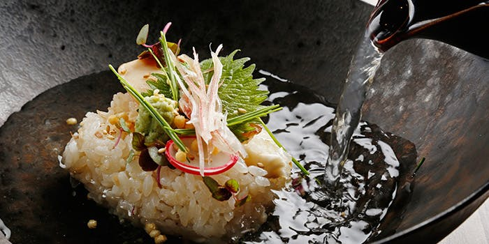 ALL DAY DINING NiKO GINZA�^�~���j�A�� �O��K�[�f���z�e�� ����