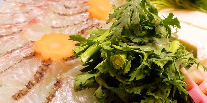 豆腐割烹 雪花菜 6枚目の写真
