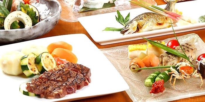 豆腐割烹 雪花菜 8枚目の写真