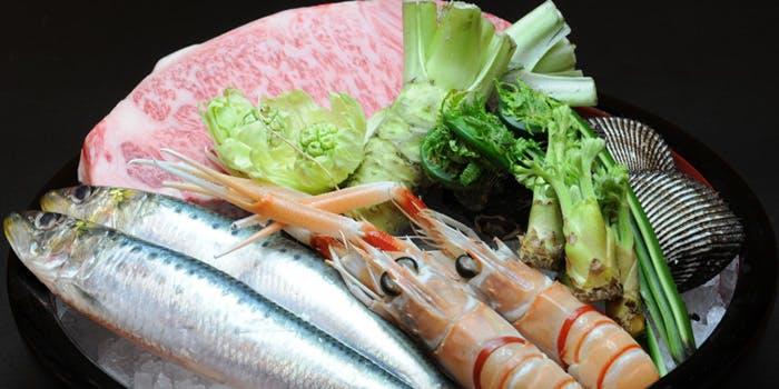 日本の味 和 4枚目の写真