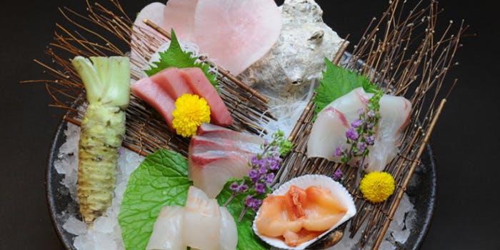 日本の味 和 5枚目の写真