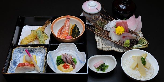 日本の味 和 9枚目の写真
