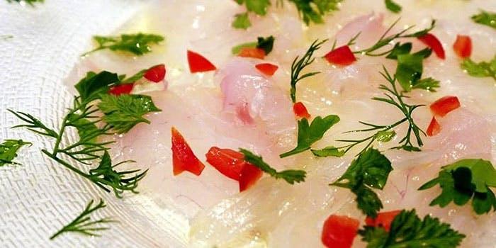 DG Fish&Shellfish 8枚目の写真
