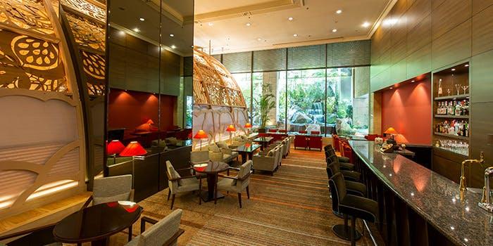 The Lounge/ANAクラウンプラザホテル広島 1枚目の写真