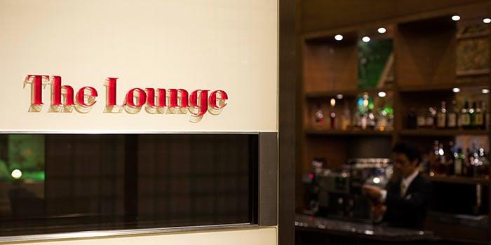The Lounge/ANAクラウンプラザホテル広島 2枚目の写真