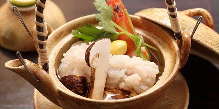 日本料理 銀座 いしづか 7枚目の写真