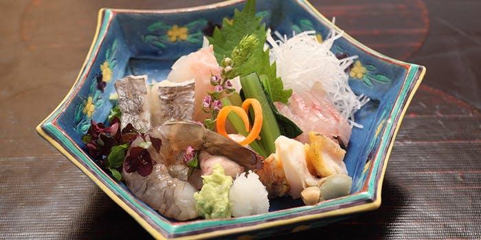 日本料理 銀座 いしづか 6枚目の写真