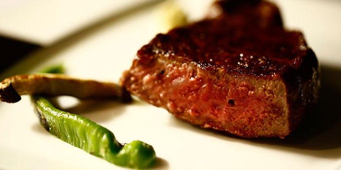 Steak Dining Vitis