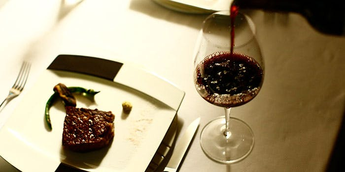 Steak Dining Vitis 7枚目の写真