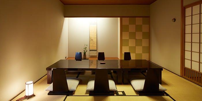 呉竹/名古屋観光ホテル 3枚目の写真