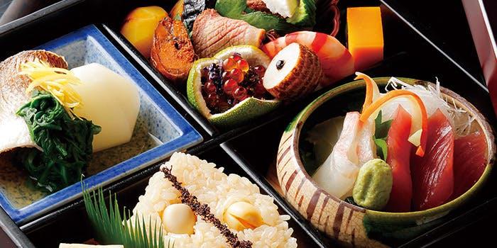 京都ホテルオークラ 別邸 粟田山荘 5枚目の写真