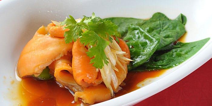 China Dining 蓮華 9枚目の写真