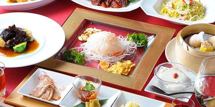 China Dining 蓮華 10枚目の写真