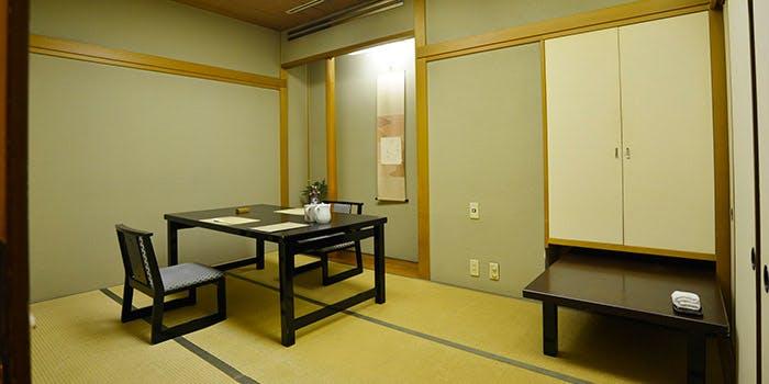 日本橋 伊勢重 3枚目の写真