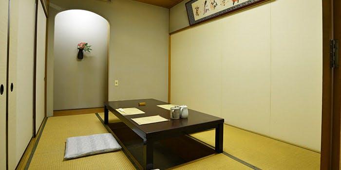 日本橋 伊勢重 4枚目の写真