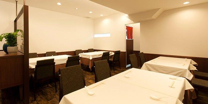 Chinese Restaurant しの風 1枚目の写真