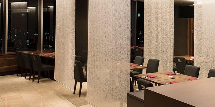 和食ダイニング KURIYA-SEN/ANAクラウンプラザホテル岡山 2枚目の写真