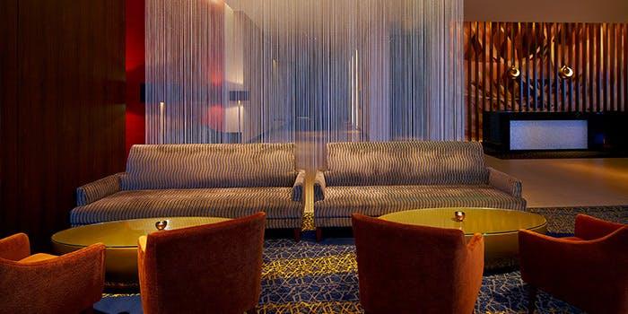 ラウンジ&バー ホライゾン/ウェスティンホテル仙台 1枚目の写真