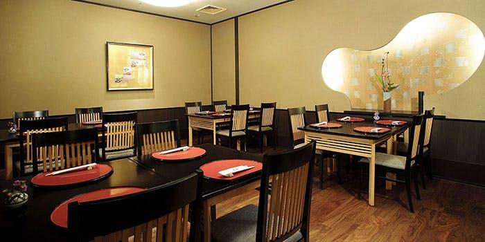 日本料理 和泉/ANAクラウンプラザホテル沖縄ハーバービュー 2枚目の写真