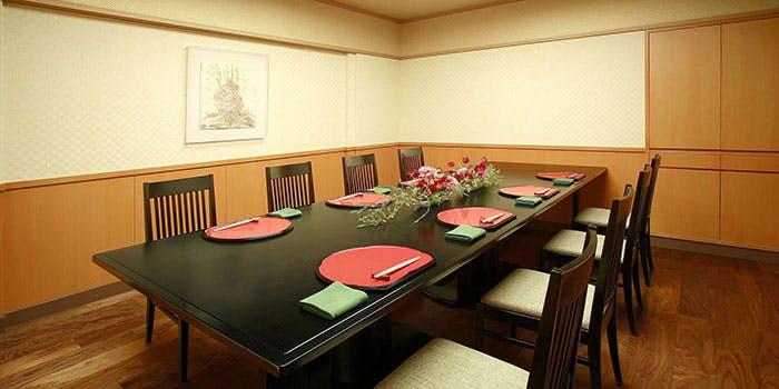 日本料理 和泉/ANAクラウンプラザホテル沖縄ハーバービュー 3枚目の写真