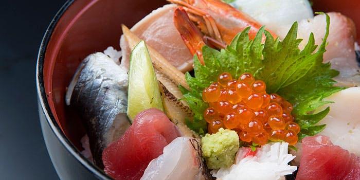 日本料理 和泉/ANAクラウンプラザホテル沖縄ハーバービュー 10枚目の写真