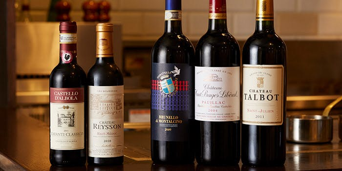 �_�y�� �S��Dining&wine �� SAI