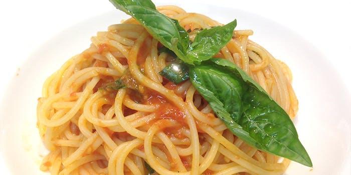 イタリア食堂 トルッキオ/エクセルシティホテル 9枚目の写真