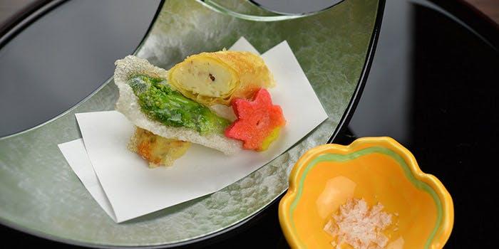 美酒美食 平田 5枚目の写真