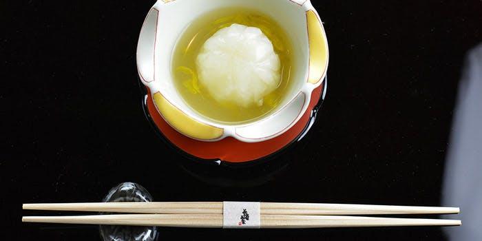 美酒美食 平田 8枚目の写真