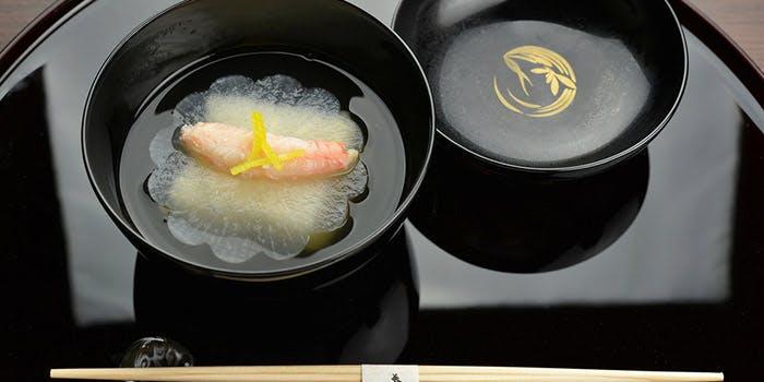 美酒美食 平田 9枚目の写真