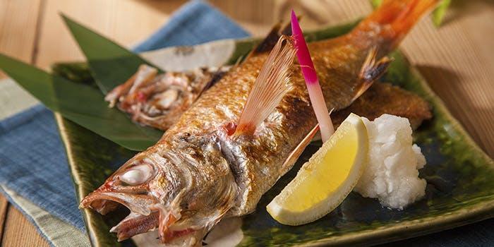 新潟 食楽園 5枚目の写真