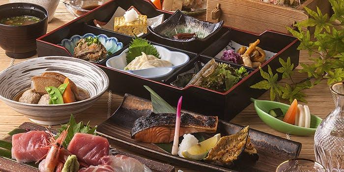 新潟 食楽園 6枚目の写真