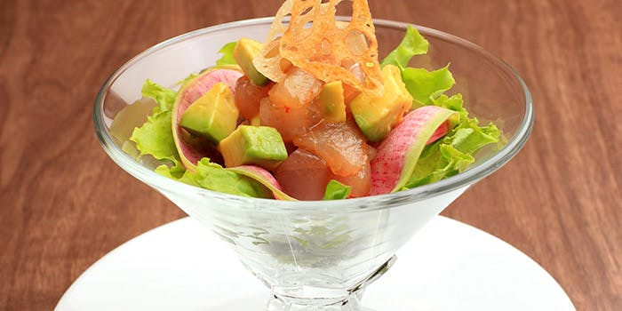 Cafe & Dining MONTAUK 〜モントーク〜 7枚目の写真