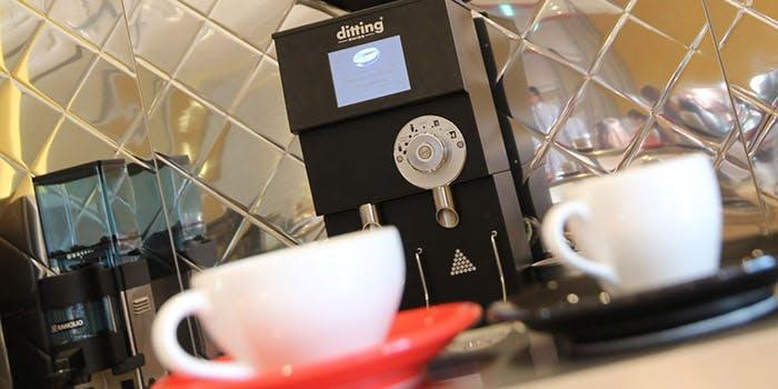 CAFE CUCINA&COMPANY 3枚目の写真